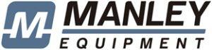 manleyequipment_logo