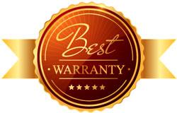 Dynotech Dynamometer, the best warranty for pto dyno