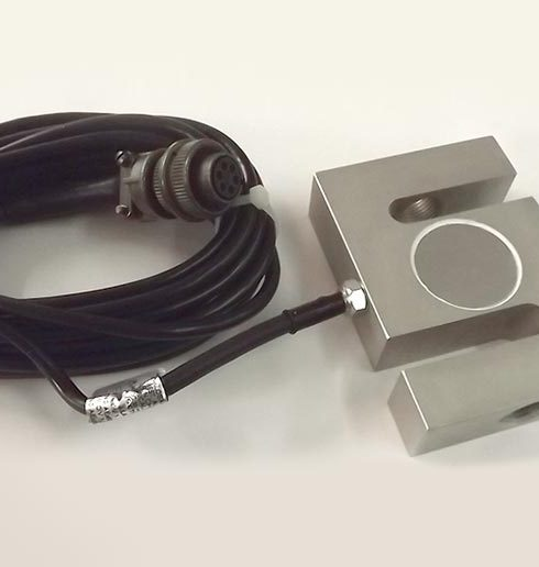 Load cell - Tractor pto dyno parts