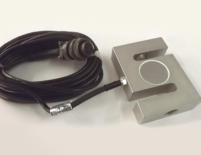Dynamometer Load Cell : Pto dynamometer parts the best oem equivalent