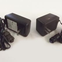 12V & 24V Power Supplies - Tractor pto dyno parts