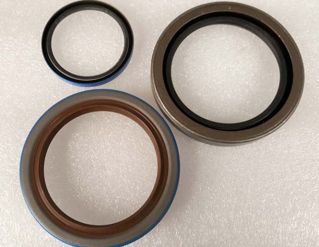 Water Seals - PTO dynamometer parts for sale