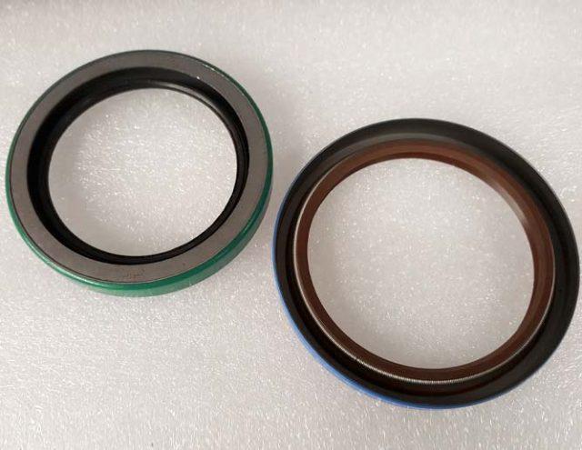 Oil Seals - PTO dyno parts for sale