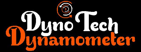 Dyno Tech Dynamometer